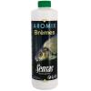 Posilňovač Aromix Bremes (pleskáč) 500ml