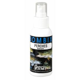 Posilňovač Bombix Perches (ostriež) 75ml