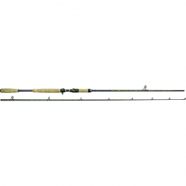 """Westin Prut W8 Powercast-T PF Edition 7'9 """"2,33 XHH 25-100g 2 diely"""