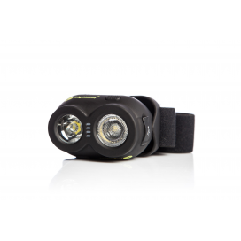 RidgeMonkey Čelovka VRH150 USB Rachargeable Headtorch