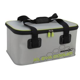 Matrix Taška Eva Cooler Bag XL