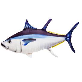 Gaby Vankúš plyšová ryba Tuniak 100cm