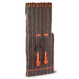 MS Range Obal Prima Holdall Serie variant: 4 + 1