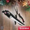 Rapala filetovací nôž RPLR8-706 Fillet Tool Combo D