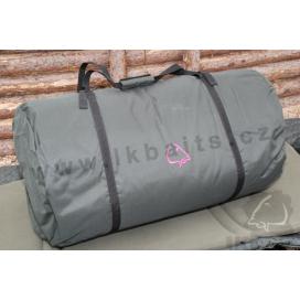 LK Baits Spacák Camo All Season Sleeping Bag