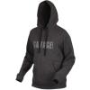 Savage Gear Mikina Simply Savage Zip hoodie