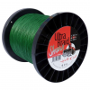 Hell-Cat Ultra Braid Strong 0,48mm / 36,4kg / 1000m