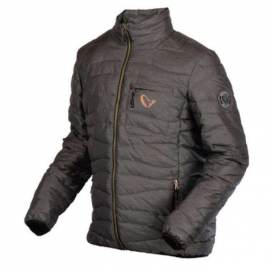 Savage Gear bunda Simply Savage Lite Jacket