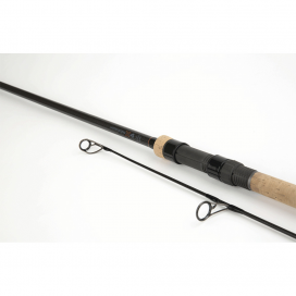 Fox rybársky prút Horizon X4 Cork Handle 2-diel, 12ft 3,60m 3,0lb