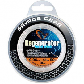 Savage Gear Regenerator Mono 30m 1.28mm 76kg 167lb
