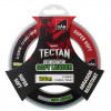 Dam TECTANE Superior Soft Leader 100M Transparant