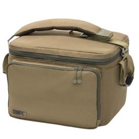 Korda Taška Compac Cool Bag Large