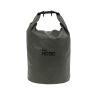 Fox Vodeodolná Taška HD Dry Bags 30l