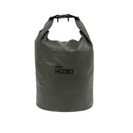 HD Dry Bags Varianta: 30l