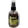Black Cat posilňovač Flavour Spray 100ml Happy Cadaver