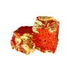 LK Baits CUC! Špeciál Carp Spice Shrimp 90g
