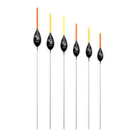 Drennan Splávek AS2 Pole Float 0,4g