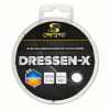 Carp Spirit Dressen-X Anti-abrasion Clear 100x m / 0,70 mm