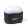 Fox Svietidlo Halo bivvy Light