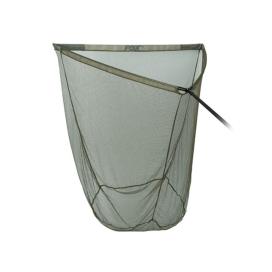 Fox Podberák Horizon X4 Landing Nets