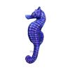 Gaby Vankúš Morský koník modrý 60cm