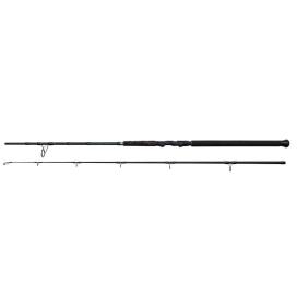 MADC Prut Black Spin 2,4m 40-150g