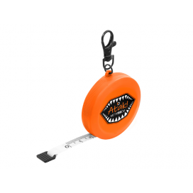 Delphin Meter META Atak
