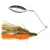 Daiwa Prorex WL Spinner BT 7g SC - Gold Perch