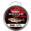 Dam Damyl spez Line Boat 200M / 0.50Mm / 18.3Kg