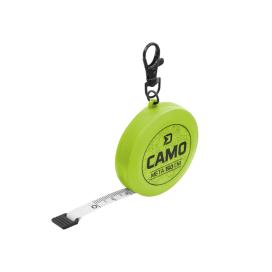 Delphin Meter META Camo