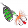 Savage Gear Trblietky Rotex Green Highlander