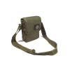 Nash Puzdro na Doklady Scope OPS Security Pouch