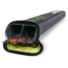 Fox Obal Matrix na feeder špičky Pre Tip Tube 82cm