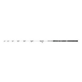 MADC prút White Vertical 1,9m 150g