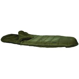Fox spací vak Eos 2 Sleeping Bags