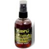 Black Cat posilňovač Flavour Spray 100ml Bloody Worm