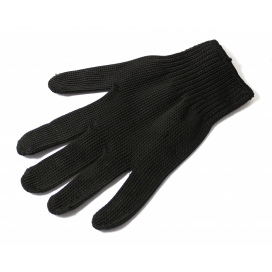 Filfishing Filetovací Rukavice Fillet Glove