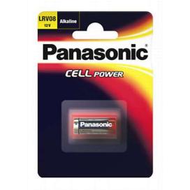 Batéria Panasonic LRV08 12V 1ks