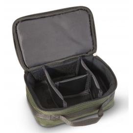 Anaconda Puzdro Lead Pocket -4