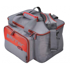 Rybárska izolačné prepravná taška - Coller Bag