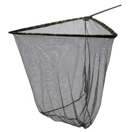 Prologic Podberák Avenger Landing Nets