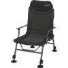 Anaconda kreslo Carp Chair II