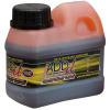 Starbaits Add'IT Complex Oil INDIAN SPICE 500ml