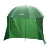 Dam dáždnikov Umbrella Tent