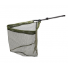 Dam Podberák Crosspower Landing net