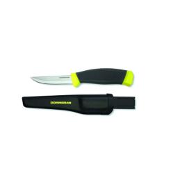 Cormoran Nôž Fishing Knife Display Model 006