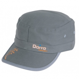Doiyo Čiapky Cap