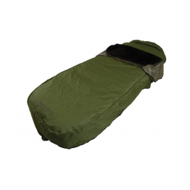 Aqua Products Aqua Prikrývka - Atom Bed System Cover