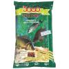 Kŕmenie 3000 Feeder (feeder veľká ryba) 1kg
