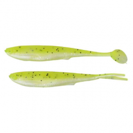 Savage Gear 3D Fry 50 Chartreuse Pearl